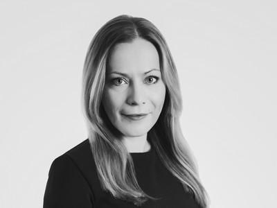 Kamila Szwarc-Skudlarska