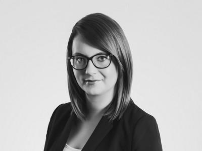 Marta Wiśniewska-Koniec