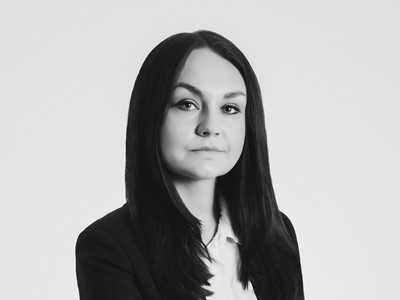 Magdalena Włoszek